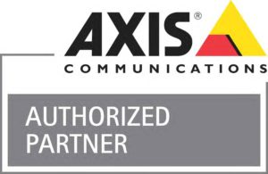 Axis-logo-partenaire