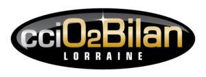 CCI-O2-bilan-lorraine-logo-partenaire