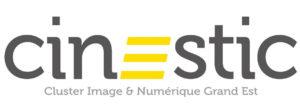 Cinestic-logo-partenaire