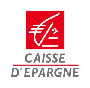 caisse-epargne-logo-partenaire