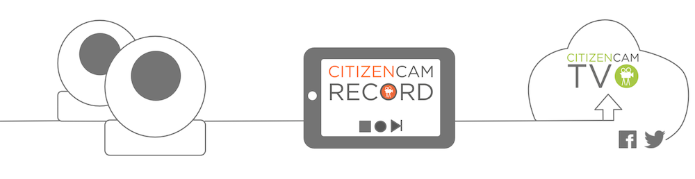 citizencam-schema-concept-video-solution-enregistrement