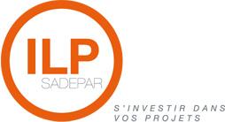 ilp-sadepar-logo-partenaire