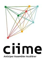 logo-C2ime-partenaire