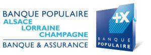 logo-banque-populaire-partenaire