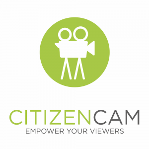 logo-citizencam