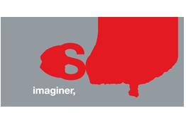 logo_sdib-partenaire