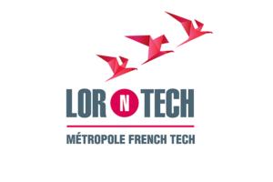 lorraine-tech-logo-partenaire