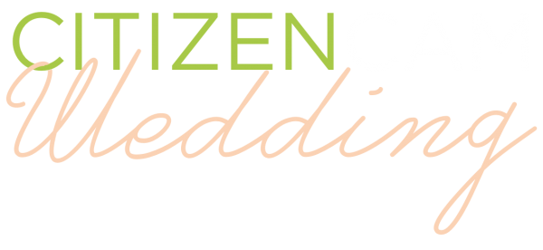 citizencam-wedding-mariages-filmer-video-enregistrer-logo