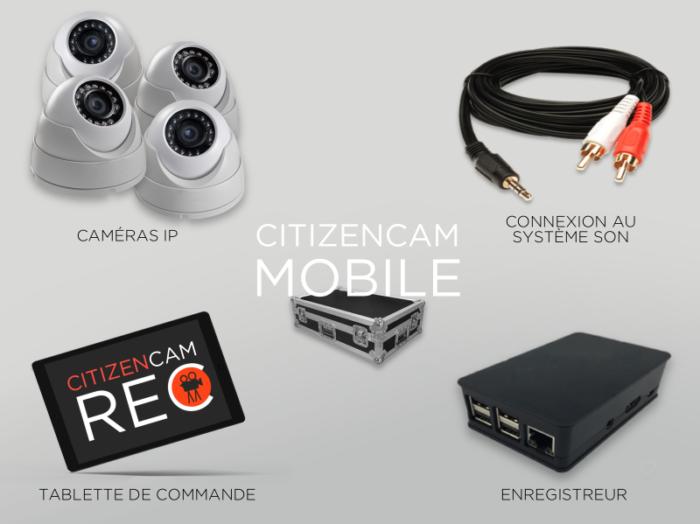 CitizenCam-mobile-materiel-equipement-solution-video-enregistrement-diffusion-evenements