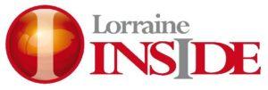 lorraine-inside-logo-partenaire