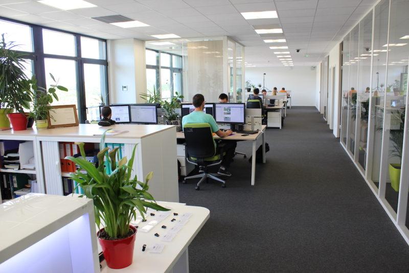 bureaux-bh-citizencam-locaux-maxéville