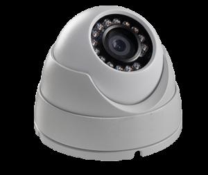 camera-citizencam-enregistrer-filmer-captation-solution-video-automatique
