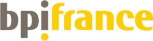 logo-bpi-france-partenaire