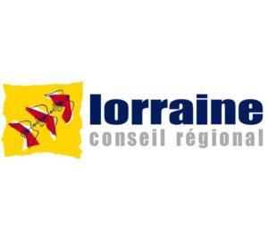 logo-conseil-régional-lorraine-partenaire