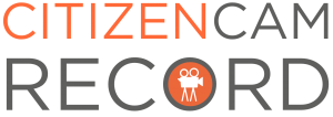 citizencam-record-logo