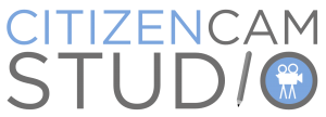 citizencam-studio-logo