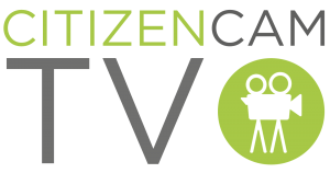 citizencam-tv-logo