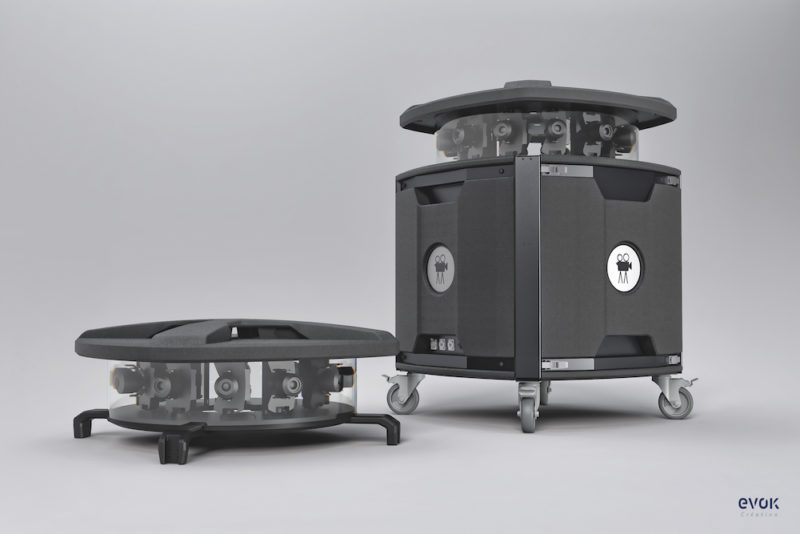 C2-All-Around-citizencam-evok-design-video-enregistrement-equipement