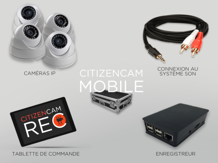 CitizenCam-mobile-materiel-equipement-solution-video-enregistrement-diffusion-evenements